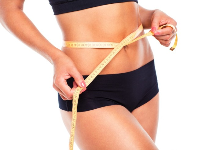 Vetom helps in weight loss and over-acidification